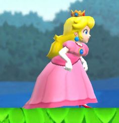 My Princess, Princess Peach, Super Mario, Princesses, Friends, Character, Amigos, Boyfriends, Princess