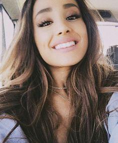 dove la famosa Ariana posta su instagram e altrettanto fa Justin e vo… #casuale # Casuale # amreading # books # wattpad