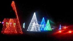 2017 Christmas LED Snowfall Projector Light Upgraded Version: http://readr.me/e8azo