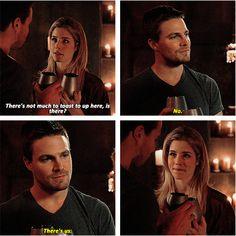 Oliver & Felicity #3.20