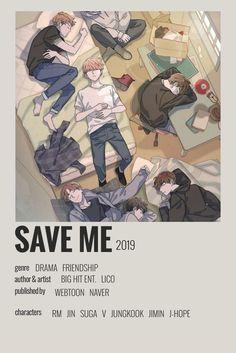 Manga Love, Anime Love, Anime Guys, Animes To Watch, Anime Watch, Anime Websites, Anime Cover Photo, Anime Suggestions, Anime Titles