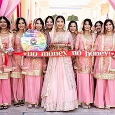 bridal photography poses 8 Most Playful & Fun Ways to Welcome the Groomat the Wedding! Desi Wedding, Wedding Stage, Wedding Ideas, Wedding Mandap, Wedding Receptions, Wedding Pictures, Wedding Details, Wedding Photo Props, Pre Wedding Photoshoot