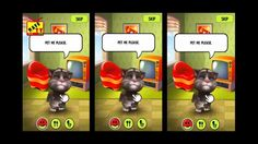 #Starting with #Talking #Tom #Cat   #mavotv #youtube #channel #talkingtom #cute #babies #kids #fun #online #videogames #workingmom #usamom #entertainment #family #videogames #games #gamer #TagsForLikes #gaming #instagaming #instagamer #playinggames #online #photooftheday #onlinegaming #videogameaddict #instagame #instagood #gamestagram #gamerguy #gamergirl #gamin #video #game #igaddict #winning #play #playing