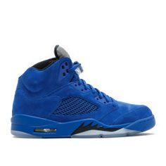 Shop nike air jordan 5 by bargain prices 7bb2d2551
