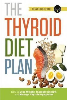 Hypothyroidism Diet - Are you Hypothyroid cant lose weight? Here are 7 steps to help you lose the weight keep it off when you have a sluggish Thyroid. Thyrotropin levels and risk of fatal coronary heart disease: the HUNT study. Thyroid Symptoms, Thyroid Diet, Thyroid Disease, Thyroid Health, Heart Disease, Thyroid Cancer, Health Diet, Thyroid Issues, Thyroid Hormone