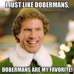 Doby Elf