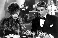 Ronald Reagan's Top 10 Movie Roles - Photo Essays