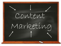 16 Reglas de oro para tener éxito en el marketing de contenidos. - Social Media y más