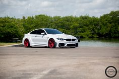 #BMW #F82 #M4 #Coupe #AlpneWhite #VOSSENWheels #Kinetic #Tuning #Badass #Provocative #Eyes #Sexy #Hot #Live #Life #Love #Follow #Your #Heart #BMWLife