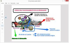 Usando las apps: skitch.jpg (1014×639)
