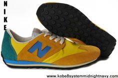 Buy Discount  Sports Shoes Store