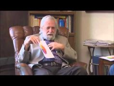 Psychotherapy for Chronic PTSD: Managing Anxiety Clip