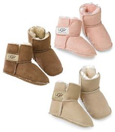 ugg boots for babies