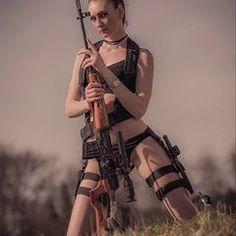 #soldat#soldier#redalert #redstar #army#russianarmy #sniper #elite #badgirl #badass#rifle#girlswhoshoot #girlswithmuscle #girlswithguns #girlsandguns #gun#dragunov #svd #battle #battlegirl #spetsnaz#2a #Specialforces #komamdo #airborne #weapons#patriots#repost