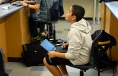 Do Students Know Enough Smart Learning Strategies? | MindShift