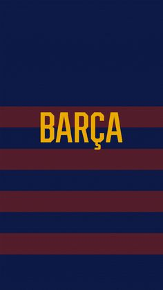 Barcelona Fc Logo, Barcelona Football, Club Football, Football Players, Barca Flag, Fifa U20 World Cup, Fc Barcelona Wallpapers, Lionel Messi Wallpapers, Dogue De Bordeaux