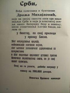 Kosta Nikolic - Nemacki Ratni Plakat u Srbiji 1941-1944