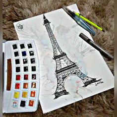 #art #nanquim #follow #love#blackwork #tattoo #ink #sketchbook #draw#illustration #design #illustrart #worldofartists #print #sketch
