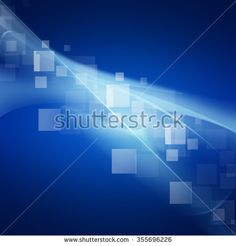 Stock Images similar to ID 361539314 - abstract digitally generated...