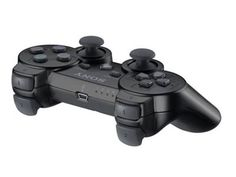 PS3 Wand features rumble and multiplayer | Sony is planning a major marketing campaign to establish its new PS3 Wand controller early in 2010, with the new motion-sensing gaming controller to feature rumble and work with up to four controllers at the same time. Buying advice from the leading technology site