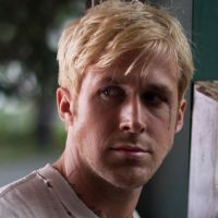 Ryan Gosling http://focusfeatures.com/the_place_beyond_the_pines/castncrew?member=ryan_gosling