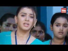 ஸ்கூல் ட்ரெஸ் போட்ட தமிழ் நடிகைகள்   Tamil Cinema News   Kollywood News   Tamil Cinema Seithigaltamil movies, tamil cinema news, kollywood news, kollywood, latest tamil cinema news, tamil cinema news today, tamil movie reviews, kollywood latest n... Check more at http://tamil.swengen.com/%e0%ae%b8%e0%af%8d%e0%ae%95%e0%af%82%e0%ae%b2%e0%af%8d-%e0%ae%9f%e0%af%8d%e0%ae%b0%e0%af%86%e0%ae%b8%e0%af%8d-%e0%ae%aa%e0%af%8b%e0%ae%9f%e0%af%8d%e0%ae%9f-%e0%ae%a4%e0%ae%ae%e0%ae%bf%e0%ae%b4-2/