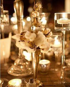 Simply elegant bud (bole) vase.
