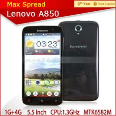 dual sim card popular mobile  1.1GB ram 4GB rom  2.5.5 inch screen  3.GPRS/WAP/WIFI  4.MTK6582M 1.3 GHz quad core-CPU
