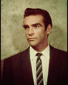 Sean Connery James Bond, James Bond Actors, Hot British Men, British Actors, Celebrities Then And Now, Cinema, Classic Movie Stars, Hooray For Hollywood, Music Tv