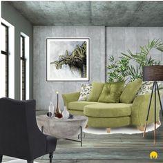 Concrete details #interiordesign#veganwithstyle