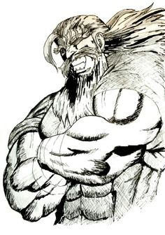 Kenichi history's strongest disciple