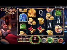 Real dealer casino