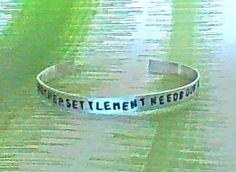 bracelet gamer bracelet meme bracelet another by ragequitgifts