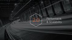Magento's next generation platform 2.0