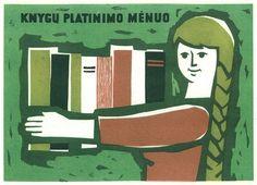 Gorgeous Vintage Soviet Art and Propaganda Posters | Brain Pickings