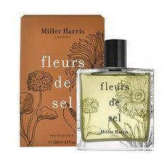 Miller-Harris-profumi-artistici