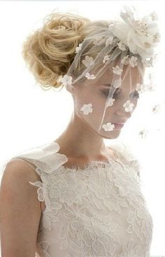 Hair in Bridal Accessories - Etsy Weddings