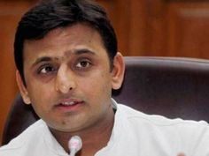 Will Akhilesh dissolve the UP assembly? Here are his options