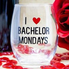 Who else is dying to see tonights episode?? #thebachelor