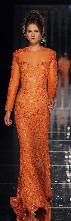 Abed Mahfouz |  orange like orange                                                                                                                                                                                 More