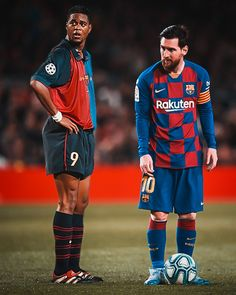 pk - Entertainment Making People Young Again Fc Barcelona, Messi, Leo, Football, Sports, Tops, Fashion, Soccer, Hs Sports