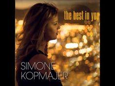 ▶ Simone Kopmajer - THE BEST IN YOU - YouTube