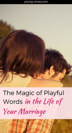 The Magic of Playful