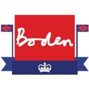 Nobody does it better.   http://www.bodenusa.com