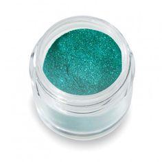 Makeup Geek Sparklers - Constellation #sparklers