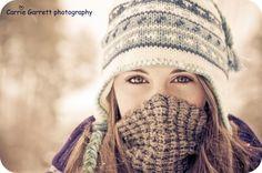 senior girl photography posing ideas #photography {via iHeartFaces.com} probably my favorite