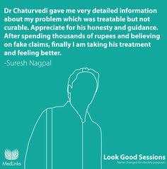 Suresh Nagpal Name Change, Honesty, Feel Good, Appreciation, Give It To Me, Names, Feelings
