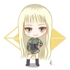 lisa blackpink anime - Yahoo Image Search Results Chibi, Drawings, Kawaii, Drawing Tutorial, Art, Anime, Fan Art, Manga, Zelda Characters