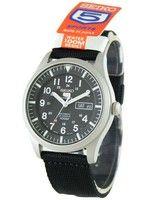 Seiko Automatic Sports SNZG15J1 SNZG15J SNZG15 Men's Watch