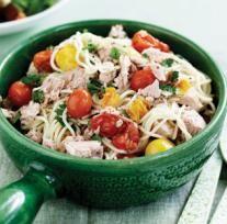 Recipes | Australian Healthy Food Guide